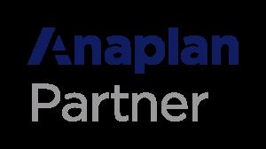 Anaplan_Logo_Partner_Vertical